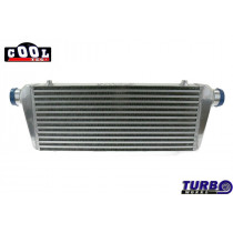 Intercooler TurboWorks 06 550x230x65  57mm